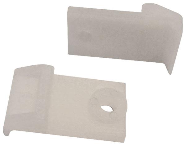 Table Rim Attachment Clip 30915 142 X 77 Natural