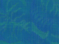 T74U4F001 Antigua Textilene® Cushion Weave Fabric