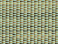 FT-112 Atlantic Drift TEXTILENE® Wicker Fabric