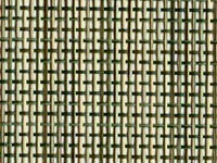 T13BLT006 Autumn Fern TEXTILENE® Open Mesh Fabric