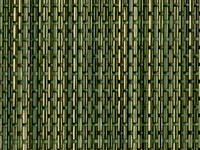 FS-018 Autumn Fern TEXTILENE® Sunsure Fabric