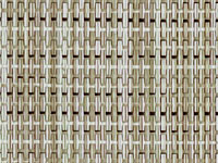 FS-019 Birch Forest TEXTILENE® Sunsure Fabric
