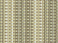 Crystal Rhapsody Leisuretex® Wicker Fabric