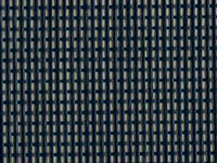 T13DLS378 Dark Blue TEXTILENE® Open Mesh Fabric