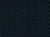 FS-015 Dark Blue TEXTILENE® Sunsure Fabric