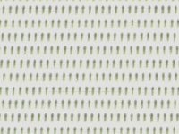 FT-114 Dense Pearl TEXTILENE® Wicker Fabric