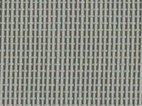 T13DLS302 Dove Grey TEXTILENE® Open Mesh Fabric