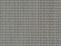 T91NCS008 Dove Grey TEXTILENE® Sunsure Fabric