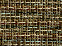 FT-109 Durango TEXTILENE® Wicker Fabric