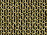 I91EFW002 Earthen Twist Textilene® Wicker Fabric