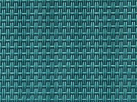FS-017 Mayan Teal TEXTILENE® Sunsure Fabric