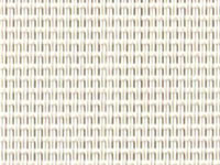 FS-020 Porcelain TEXTILENE® Sunsure Fabric