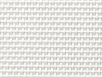 FS-201 White TEXTILENE® Sunsure Fabric