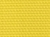 FS-203 Yellow TEXTILENE® Sunsure Fabric