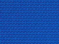 FS-216 Royal Blue TEXTILENE® Sunsure Fabric