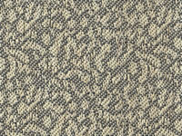 FT-126 Addison TEXTILENE® Wicker Fabric