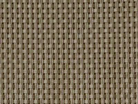 Ordinaire Adobe TEXTILENE® 2x2 Fabric ...