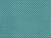 Aquamarine TEXTILENE® Fabric
