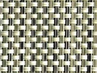 Balsa Phifertex® Cane Wicker Fabric