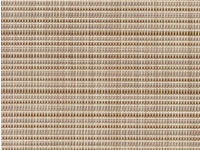 T91B5W266 Bassalt TEXTILENE® Wicker Fabric