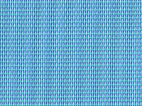 Blue Sky TEXTILENE® Fabric
