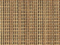 FS-029 Burlap Phifertex Plus® Fabric