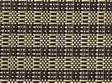 Cafelatte TEXTILENE® Wicker Collection Fabric