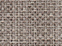 FT-119 Chinchilla TEXTILENE® Wicker Fabric