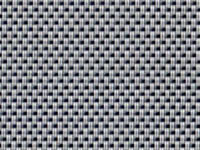 FT-140 Dense Titanium TEXTILENE® Sunsure Fabric
