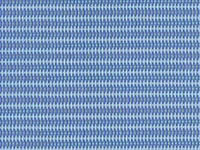 FS-007 Dupioni Poolside Phifertex Plus® Fabric
