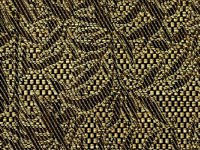 Forest Abbey Phifertex® P.V.C. Olefin Fabric