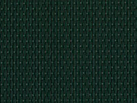 Forest Green Phifertex Plus® Fabric