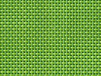 Go Green TEXTILENE® Fabric