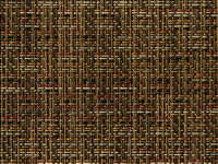 FP-065 Grasscloth Bronze Phifertex® Plus and Novelty Collection Fabric