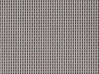 Grey TEXTILENE® 80 Fabric