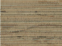 FT-131 Huffman TEXTILENE® Wicker Fabric