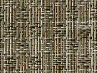 Kamali Phifertex® Cane Wicker Fabric