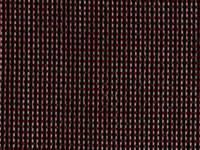 Leisure Brown TEXTILENE® 80 Fabric