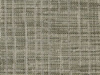 T74Y7A009 Manhattan TEXTILENE® Wicker Fabric