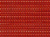 FS-026 Meridian TEXTILENE® Sunsure Fabric