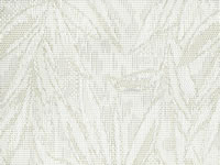 FT-130 Montego Bay TEXTILENE® Wicker Fabric