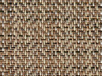 FT-118 Mozambique TEXTILENE® Wicker Fabric