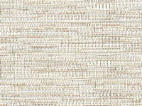 FT-132 Natura Natural TEXTILENE® Wicker Fabric