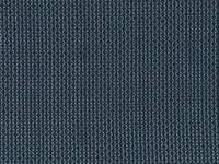 Navy TEXTILENE® 80 Fabric