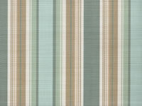 Raleigh Stripe Willow Phifertex® Stripe Fabric