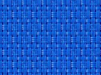 Royal SlingWeave® Fabric