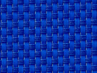 FT-117 Royal Twist Twitchell Stock Fabric