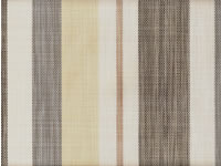 Sahara TEXTILENE® Sunsure Fabric