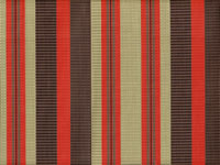 Santiago Stripe Phifertex® Stripe Fabric