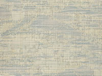 FT-124 Shoreline TEXTILENE® Wicker Fabric